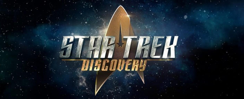 """""""Star Trek: Discovery"""": Neuer Trailer zum Produktionsstart – Kurze Blicke auf Kostüme und Sets der neuen Serie – Bild: CBS Paramount Television"""