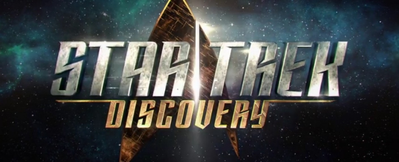 """""""Star Trek"""": Titel der neuen Serie steht fest – Blick auf das neue Raumschiff in Comic-Con-Trailer – Bild: YouTube/CBS"""