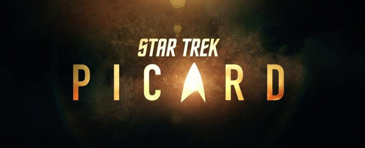 """Star Trek: Picard"" – Bild: CBS All Access"