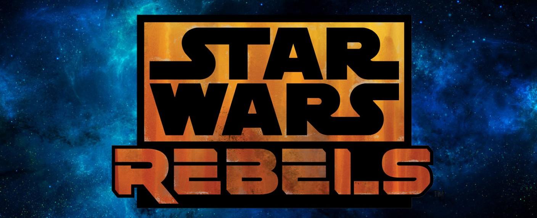 """""""Star Wars Rebels"""": Disney XD bestellt dritte Staffel – Die Crew der Ghost fliegt auch 2016 weiter – Bild: Disney XD"""