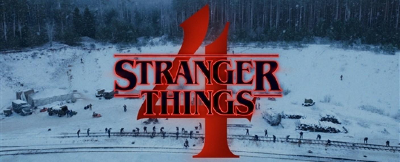 """""""Stranger Things 4"""" – Bild: Netflix"""