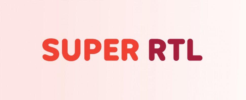 Mediengruppe RTL Deutschland übernimmt Super RTL von Disney vollständig – Sendergruppe wird alleiniger Gesellschafter des Familiensenders – Bild: Super RTL