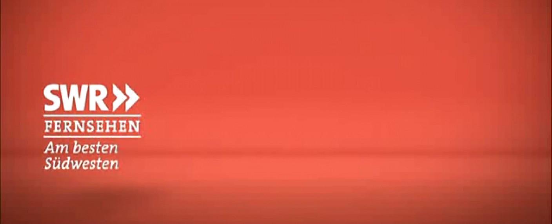 """""""Landluft"""": SWR zaubert nächste 80er-Serie aus dem Archiv – Familienserie mit Klaus Wennemann und Anja Jaenicke – Bild: SWR"""
