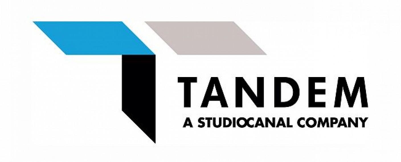 Tandem Communications (ab 2015) – Bild: Tandem a Studiocanal Company
