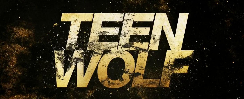 Teen Wolf Fortsetzung