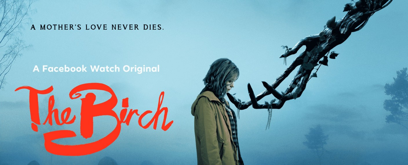 """The Birch"" – Bild: Facebook Watch"
