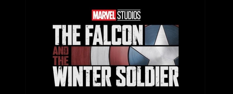 """The Falcon and The Winter Soldier"" – Bild: Marvel Studios"