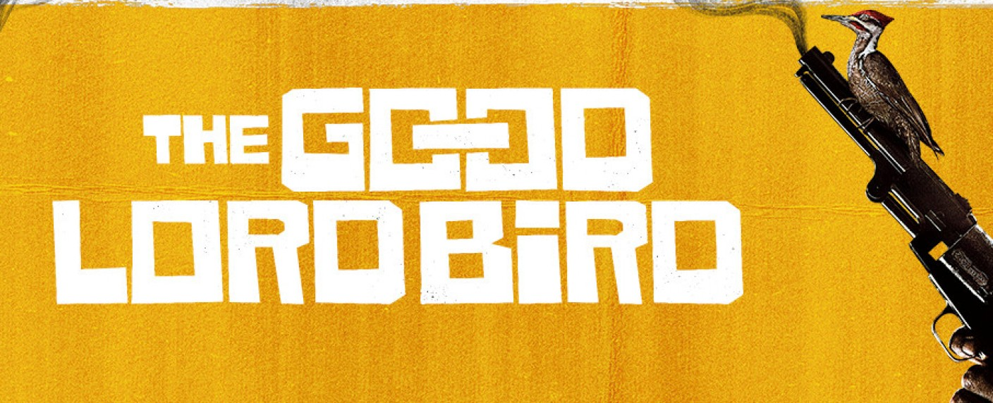 """The Good Lord Bird"" – Bild: Showtime Networks Inc. All rights Reserved."
