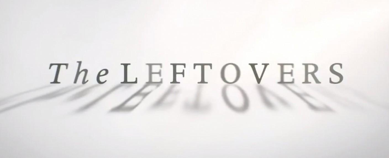 """""""The Leftovers"""": Sky mit Startdatum für finale Staffel – Die Geschichte geht ihrem Ende entgegen – Bild: HBO"""