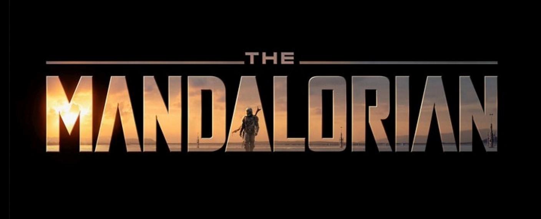 """""""The Mandalorian"""" – Bild: Disney+"""