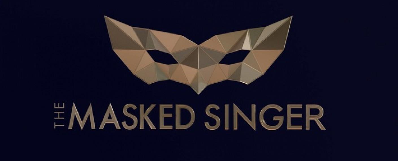 """""""The Masked Singer"""" – Bild: ProSieben"""