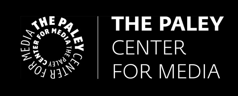 """""""The Paley Center for Media"""" – Bild: The Paley Center for Media"""