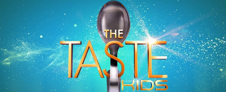"""Kinder an die Löffel: Sat.1 plant """"The Taste Kids"""" – Ableger der Kochshow angekündigt – Bild: Sat.1"""