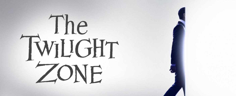"""""""The Twilight Zone"""" – Bild: TVNOW/© 2018 CBS Interactive"""