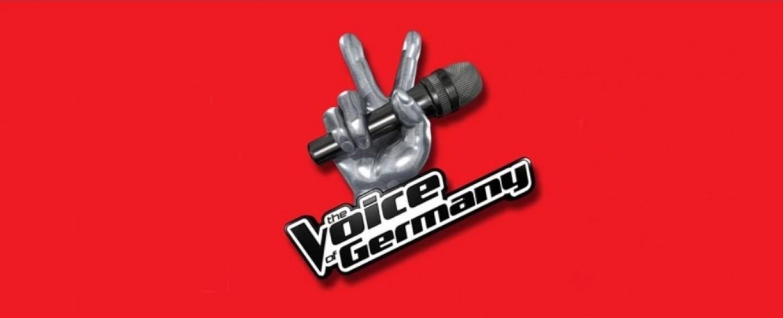 """""""The Voice of Germany"""": Neue Staffel mit """"Papplikum"""" und Zuschauern auf Abstand – Ein Hauch von Normalität in Jubiläumsstaffel – Bild: Sat.1/ProSieben"""