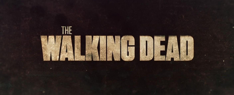 """""""The Walking Dead"""" kommt mit Staffel elf zum Ende – Bild: AMC"""