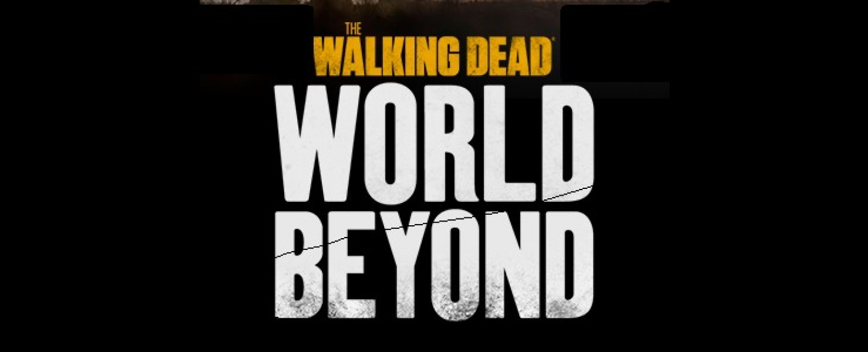 """The Walking Dead: World Beyond"" – Bild: AMC"