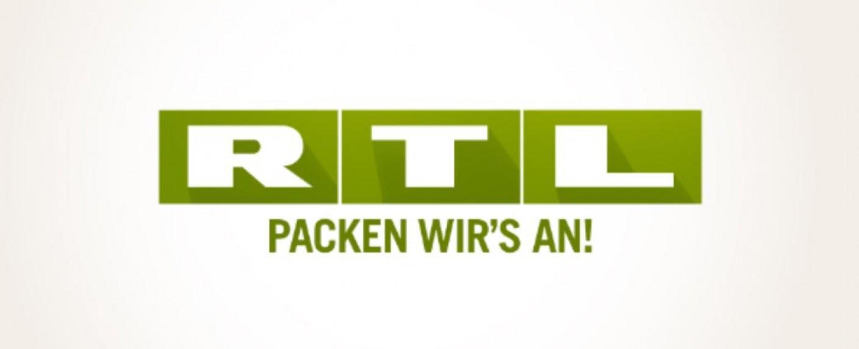 """""""Packen wir's an!"""": RTL-Themenwoche über Ernährung und Lebensmittelverschwendung – Aktionswoche im September mit VOX-Spitzenkoch Roland Trettl – Bild: RTL"""
