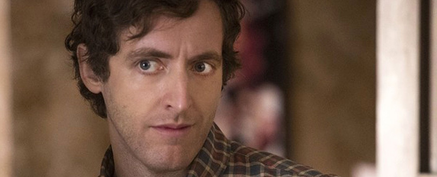 """Thomas Middleditch in """"Silicon Valley"""" – Bild: HBO"""
