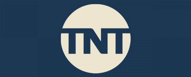 """TNT adaptiert Vampir-Roman """"So finster die Nacht"""" – Pilot wurde von Jeff Davis (""""Teen Wolf"""") entwickelt – Bild: TNT"""