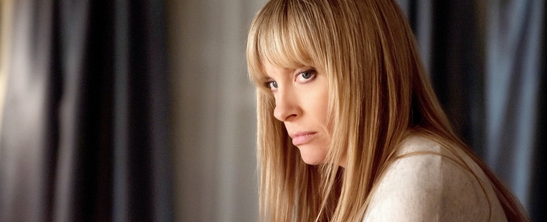 Toni Collette – Bild: CBS