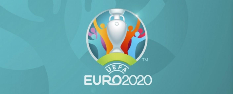 Wegen Corona: Fußball-EM wird auf 2021 verschoben – Paneuropäisches Turnier kann in diesem Jahr nicht stattfinden – Bild: UEFA