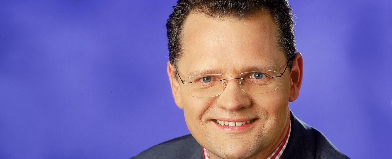 Ulli Potofski – Bild: RTL/Ruprecht Stempell