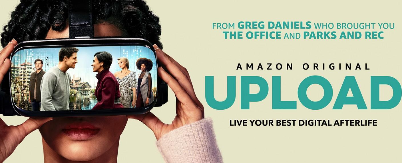 """""""Upload"""" – Bild: Prime Video"""