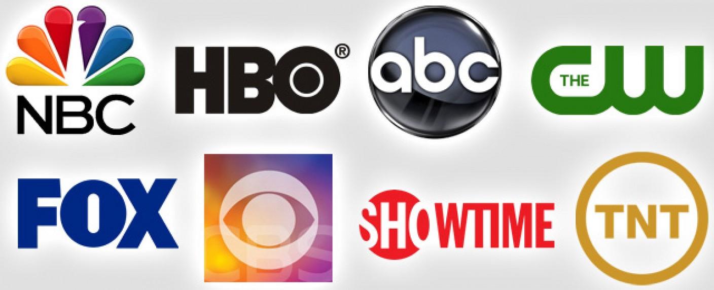 Übersicht: US-Serienstarts im Herbst 2019 – Neue Serienstaffeln vom Season-Start bis Weihnachten – Bild: NBC/HBO/ABC/The CW/FOX/CBS/Showtime/TNT
