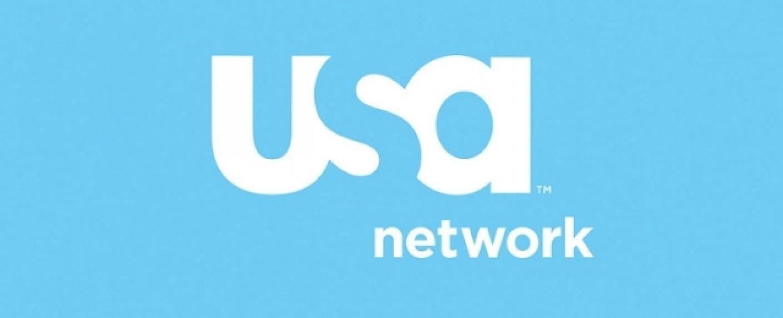"""""""Queen of the South"""": USA Network gibt Pilot Serienbestellung – Sender bestellt dritte neue Dramaserie der Saison – Bild: USA Network"""
