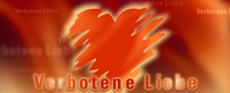 Verbotene Liebe Neue Folgen