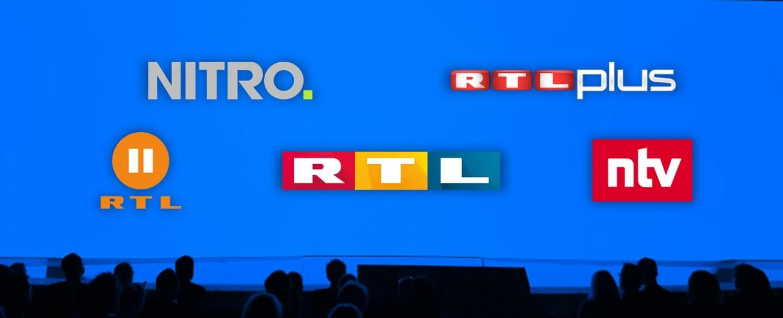 Was wurde aus den Ankündigungen der RTL-Sender? – Bild: MG RTL D/Knümann/Respondek
