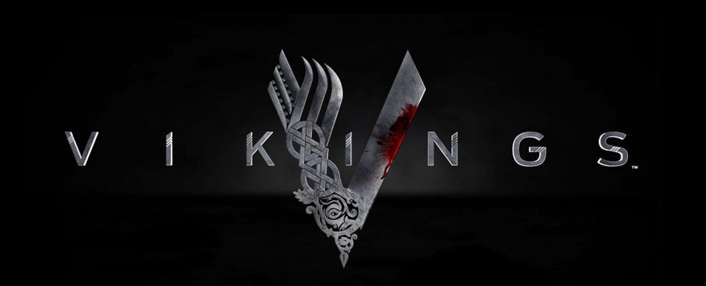 """Vikings"" – Bild: History"