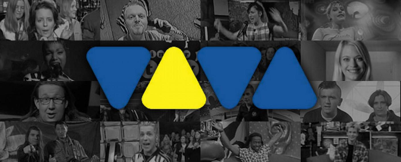 VIVA Forever - ein Sender, der mehr als nur Musikfernsehen war – Ausführlicher Rückblick auf die Geschichte von VIVA