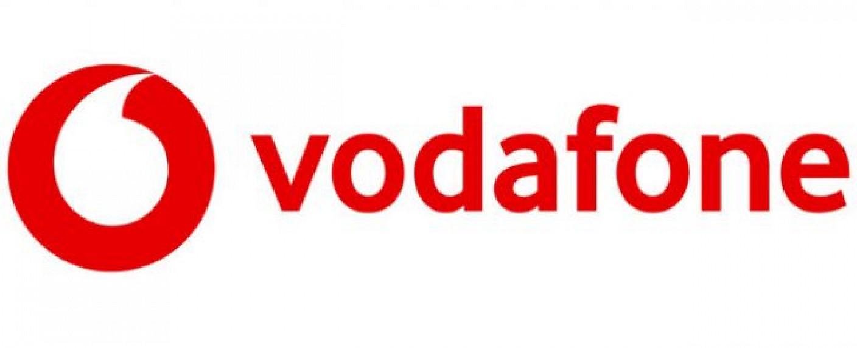 """Unitymedia ist Geschichte: Übernahme durch Vodafone vollzogen – """"Ab heute sind wir Eins."""" – Bild: vodafone"""