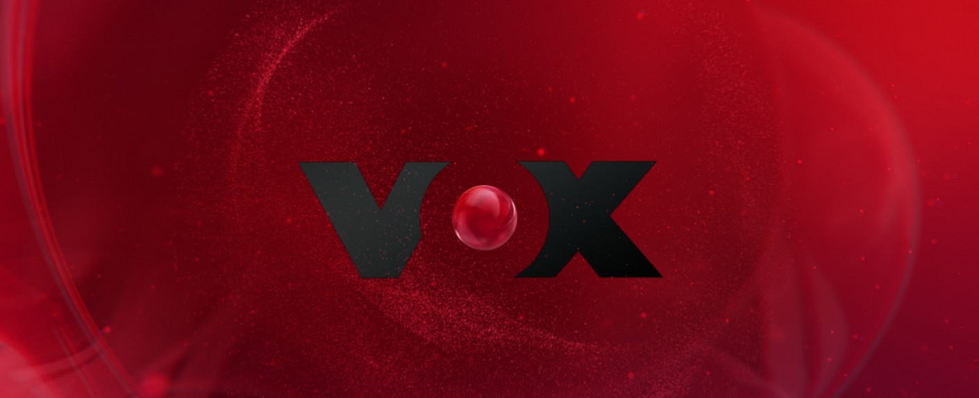 "VOX: Programmpräsentation 2015/16 – ""How to Get Away with Murder"", Kretschmer, Mälzer und Henssler"