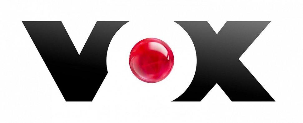 """VOX Programm-Highlights 2020/21: """"Club der roten Bänder""""-Spin-Off, Guido Maria Kretschmer und Martin Rütter – Dating, Sozial-Experimente und die Suche nach dem Fiction-Hit – Bild: VOX"""
