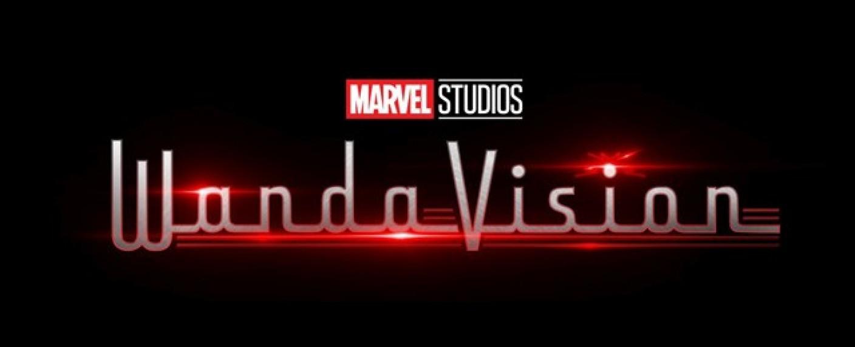 """""""WandaVision"""" – Bild: Marvel Studios"""