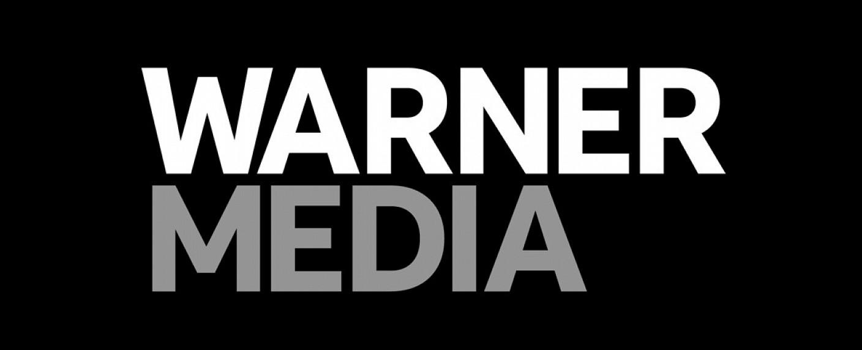 WarnerMedia: Heißt die neue Streaming-Plattform HBO Max? – International bekannte Marke als möglicher Ankerpunkt – Bild: WarnerMedia