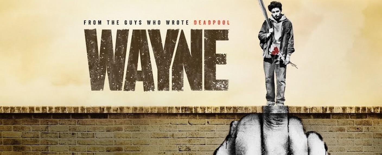 """""""Wayne"""" – Bild: YouTube Prime"""