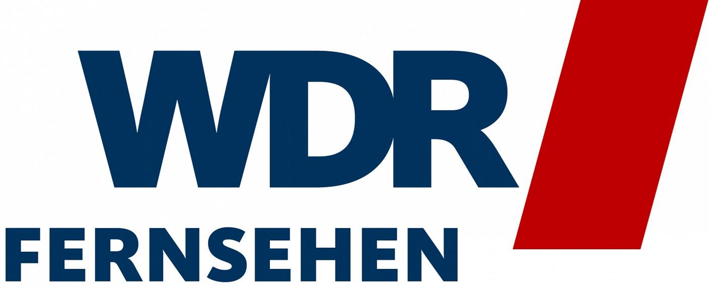 WDR: Unterhaltungsprogramm 2016/17 – Neue Shows mit Nuhr, Sträter und Schreyl, Wiedersehen mit Annemie Hülchrath – Bild: WDR