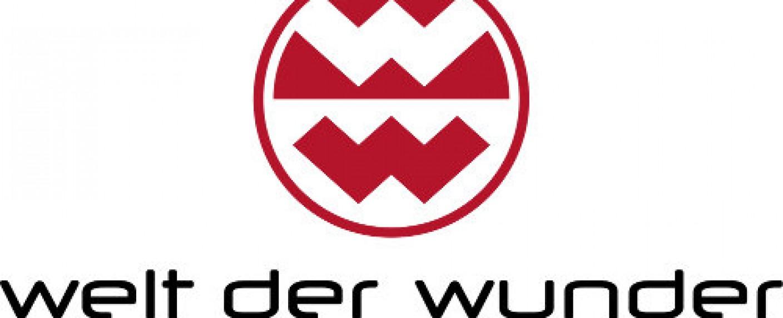 Welt Der Wunder Tv Unitymedia