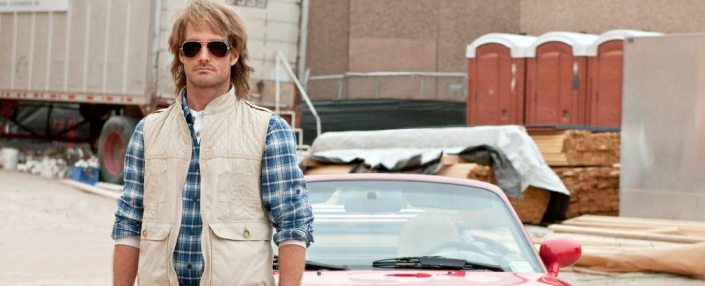 "Will Forte als ""MacGruber"" – Bild: Universal Pictures"