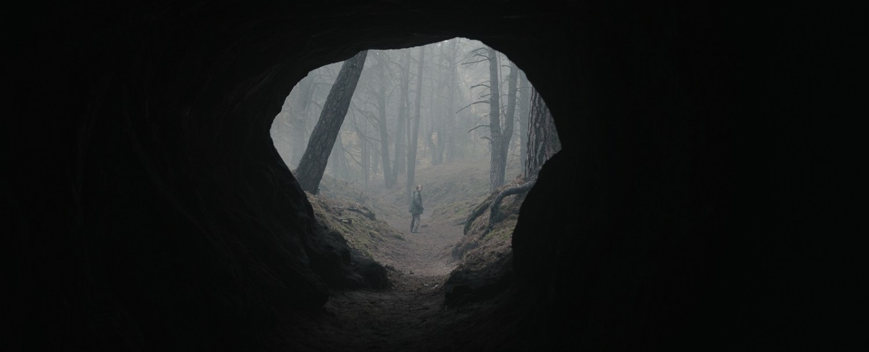 """Wird es für die Bewohner von Winden bei """"Dark"""" Licht am Ende des Tunnels geben? – Bild: Netflix"""