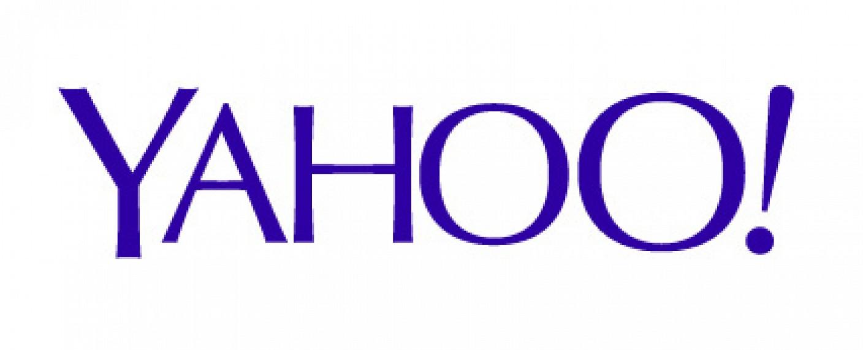 """""""Other Space"""": Dreharbeiten für Yahoo-Space-Comedy haben begonnen – Reunion zweier """"Mystery Science Theater 3000""""-Darsteller – Bild: Yahoo"""