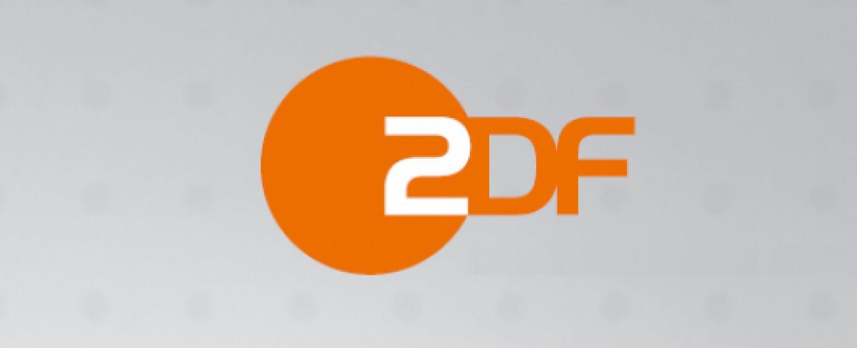 ZDF setzt SD-Verbreitung über Satellit fort – Sechs Millionen Deutsche empfangen Fernsehen ausschließlich in SD – Bild: ZDF
