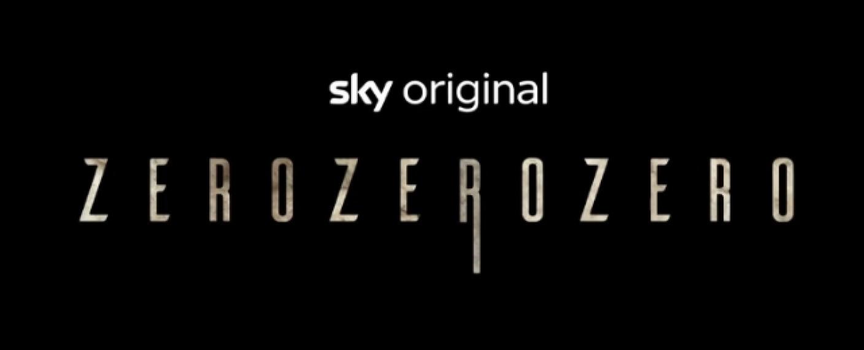 """""""ZeroZeroZero"""": Erster Trailer zur neuen Sky-Serie – """"Gomorrha""""-Autor Saviano spürt dem internationalen Kokainhandel nach – Bild: Sky"""