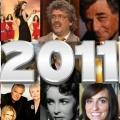 Das Fernsehjahr 2011 im Rückblick – Wetten, dass…Thomas Gottschalk immer für ne Nachricht gut war?