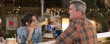 """NBC bestellt Comedys """"Abby's"""" und """"I Feel Bad"""", überraschende zweite Staffel für """"A.P. Bio"""" – Neue Serien für Neil Flynn (""""The Middle"""") und Paul Adelstein (""""Private Practice"""") – Bild: NBC"""