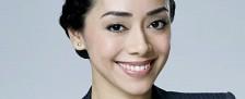 """Lucifer"" engagiert ""Dexter""-Darstellerin als neue Forensikerin – Aimee Garcia kommt als Frau voller Gegensätze – Bild: CBS"